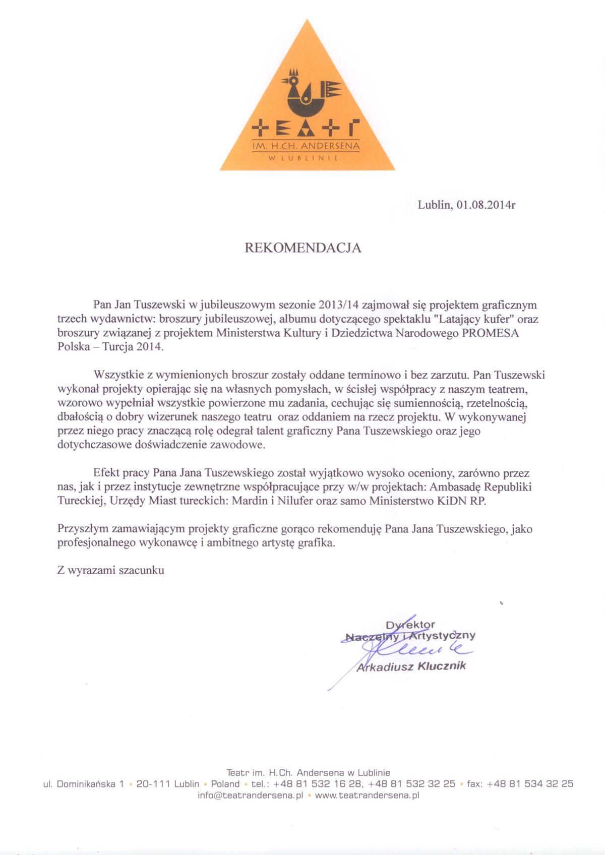 List_referencyjny_andersen_Tuszewski