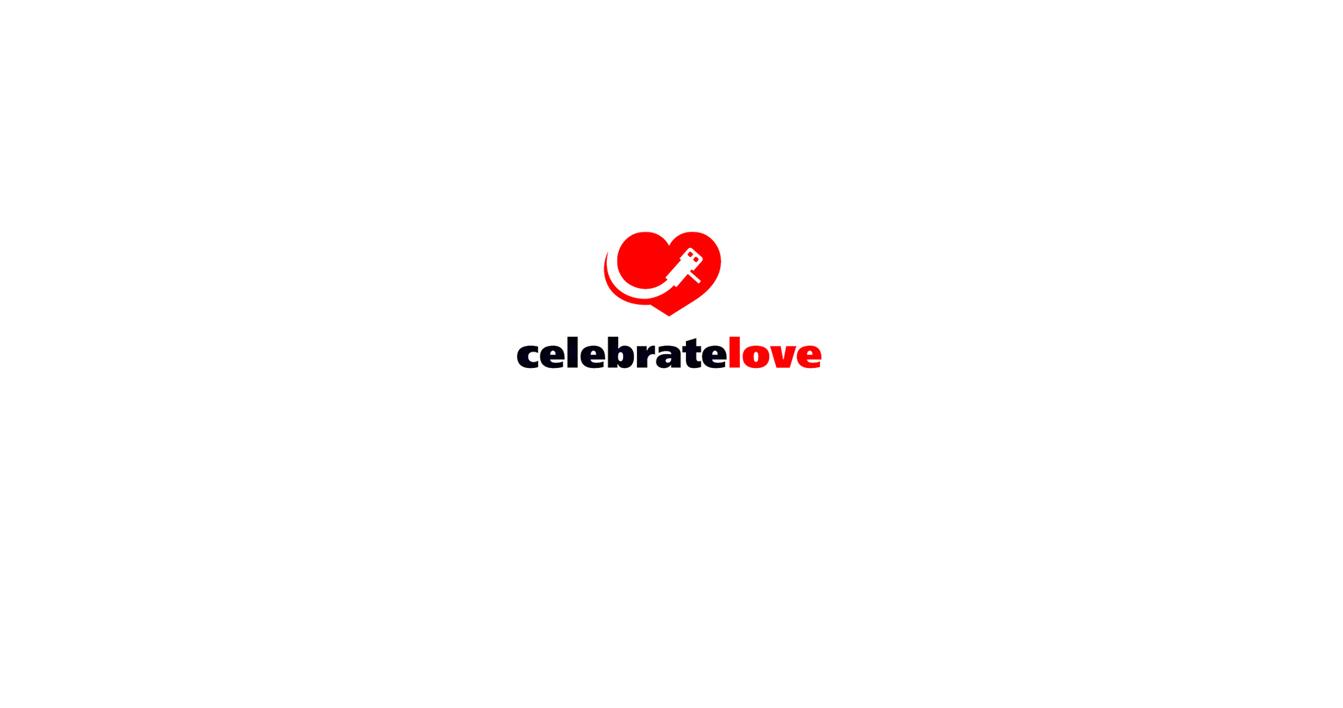 celebrate_love_logo_design_tuszewski