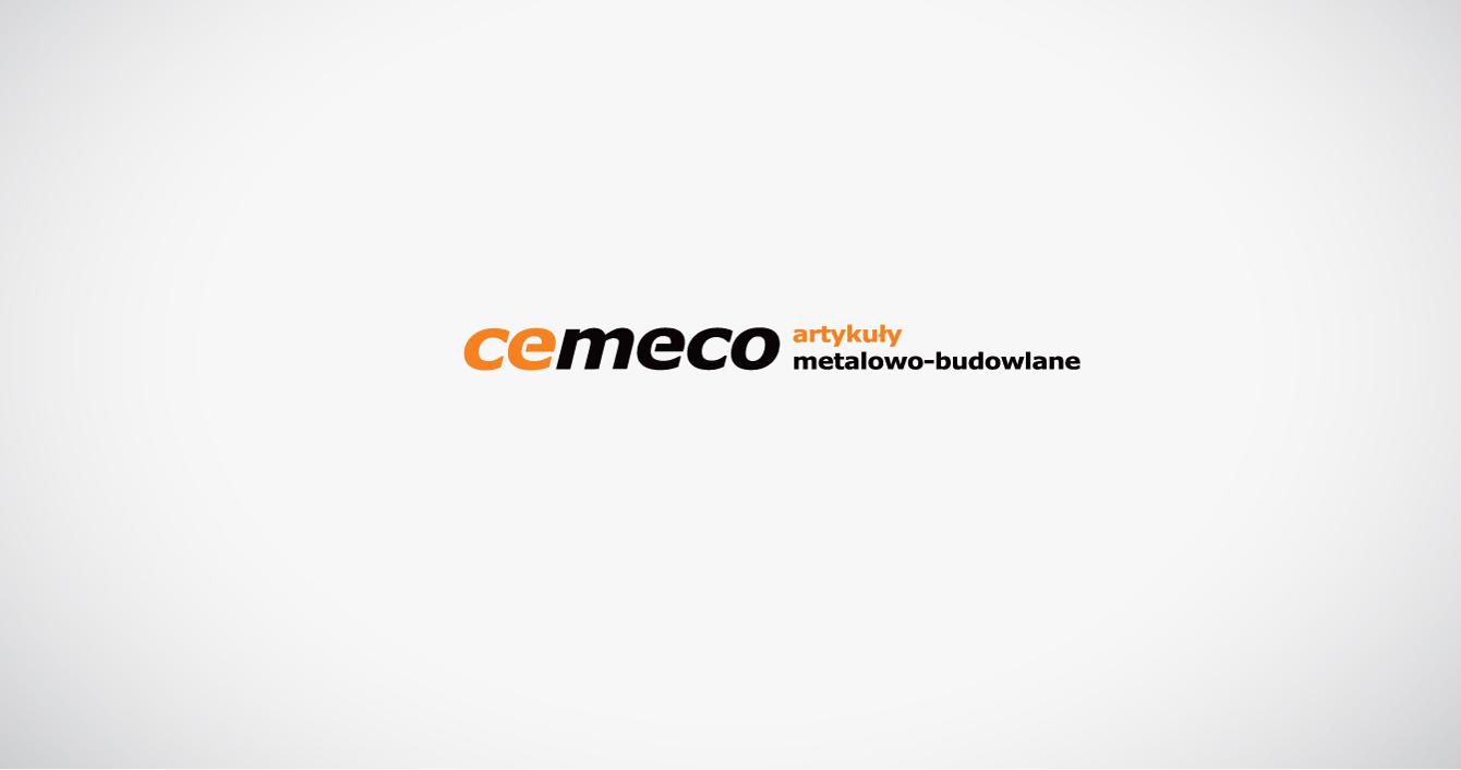 cemeco_logo_tuszewski