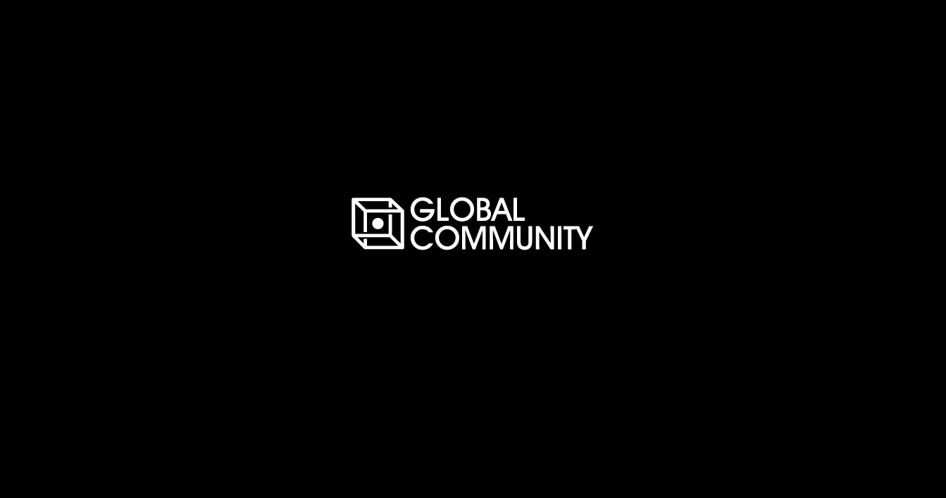 global_community_logo_design_tuszewski