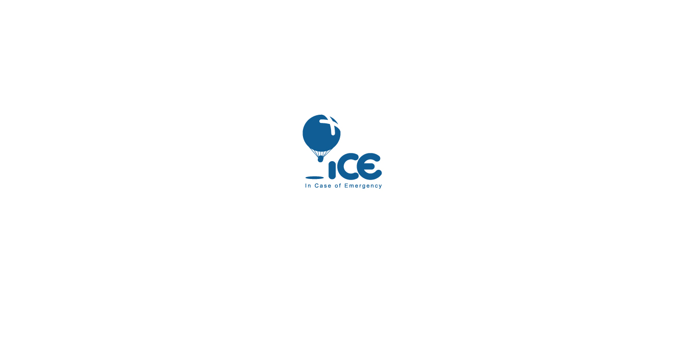 ice_logo_design_tuszewski