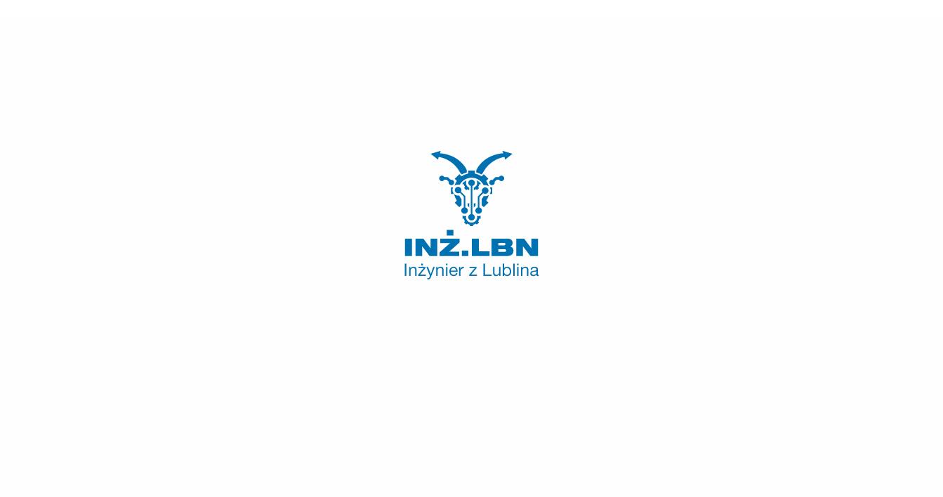 inżynier_lbn_logo_design_tuszewski