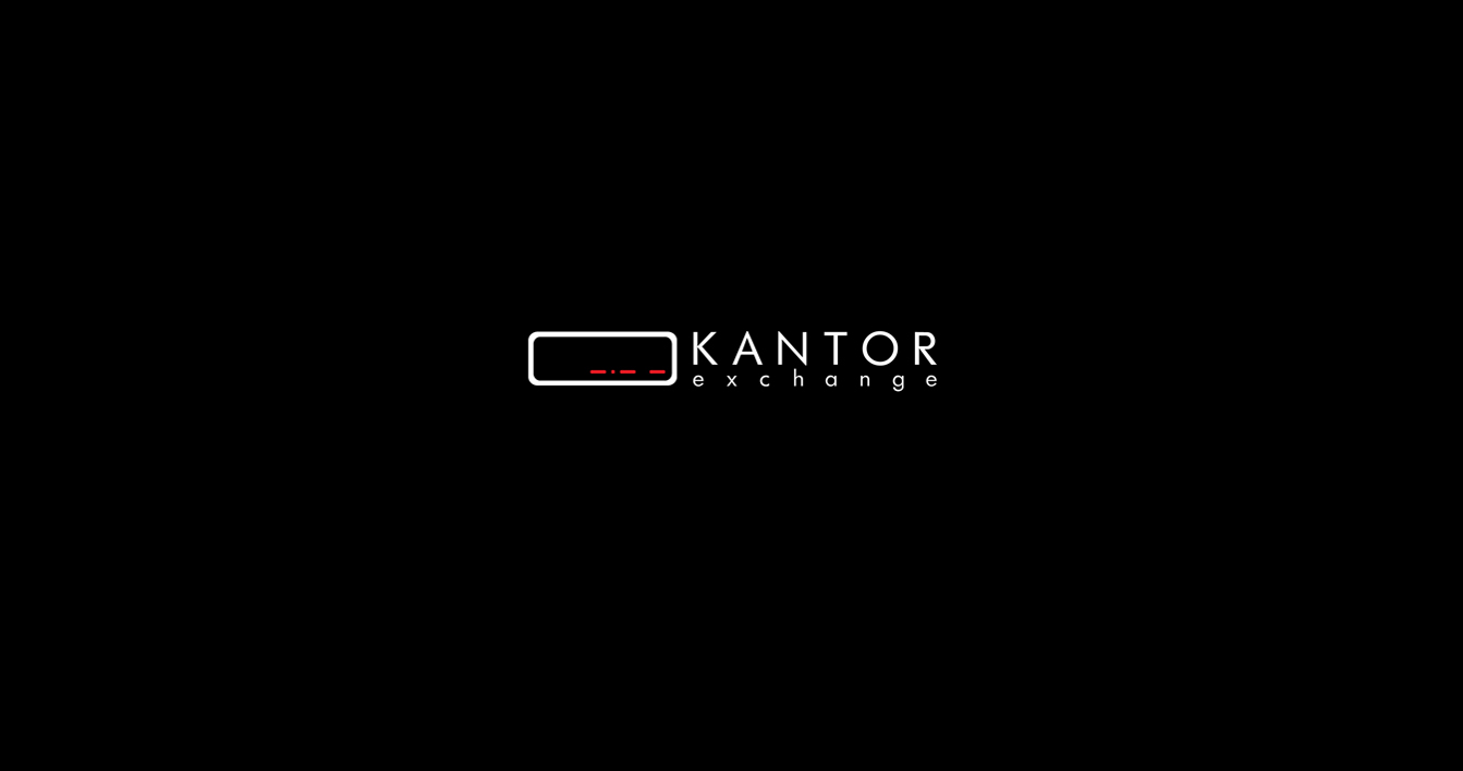 kantor_logo_design