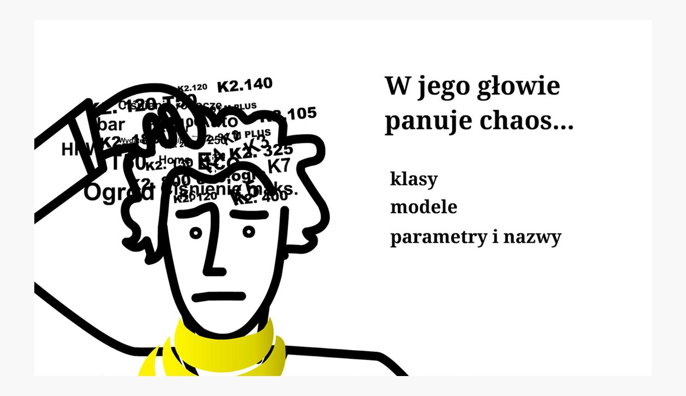 karcher_core_tuszewski_illu04