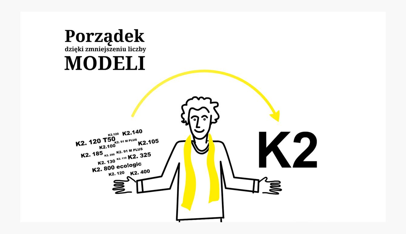 karcher_core_tuszewski_illu10