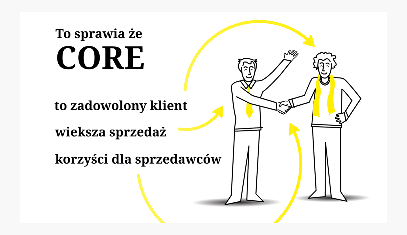 karcher_core_tuszewski_illu15