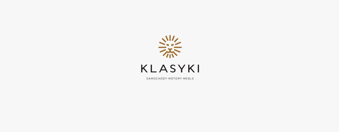 klasyki_identyfikacja_tuszewski01