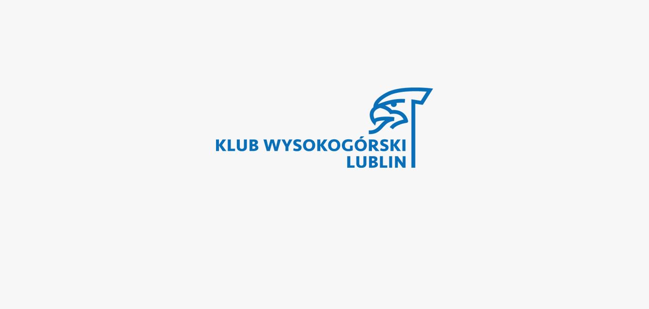kwlublin_identyfikacja_tuszewski02