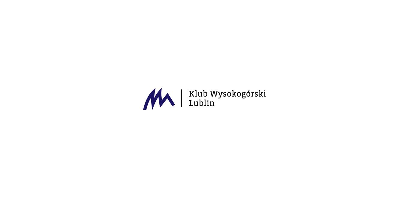 kwlublin_logo_design_tuszewski