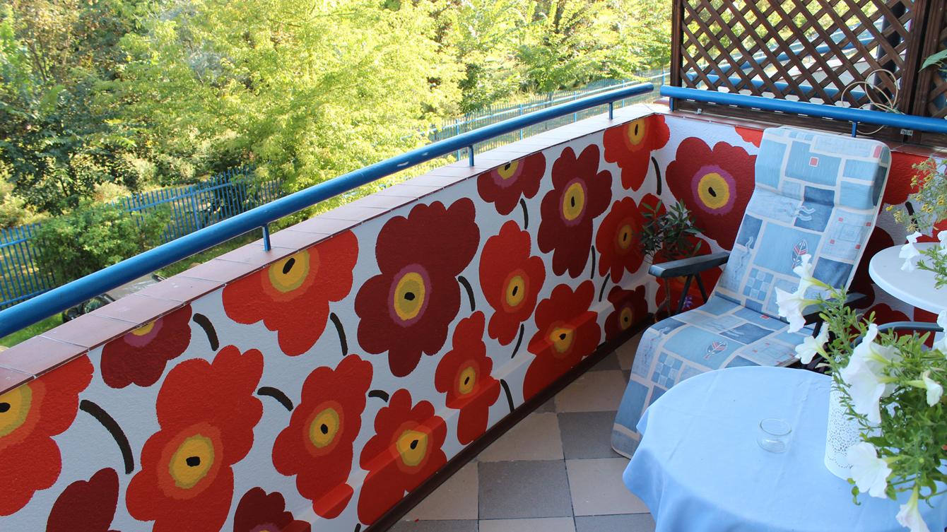 malowidlo_scienne_balkon_kwiaty_tuszewski