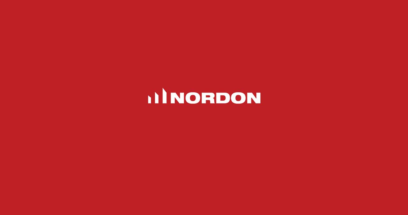 nordon_logo_tuszewski
