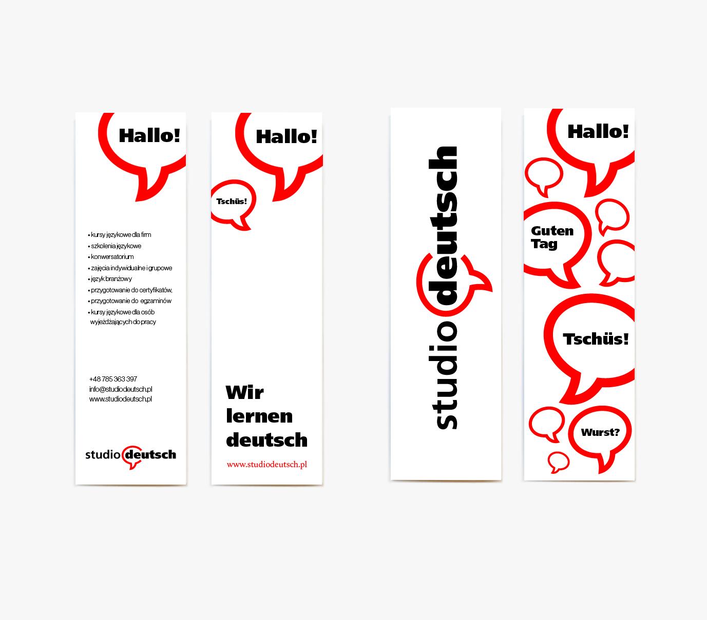 studio_deutsch_chmurka_zakladki