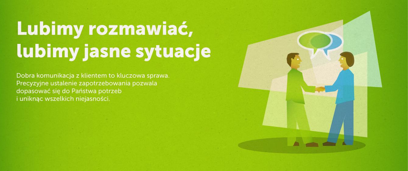 tuszewski_ilustracje_rozmawiamy02